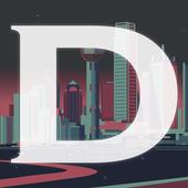 Dallas Fine Wine & Spirits Shoppe icon