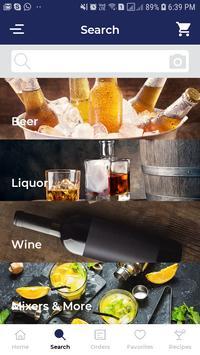 Florida Plaza Liquors screenshot 2