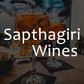 Sapthagiri Wines icon