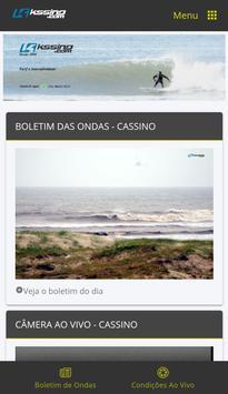 Kssino screenshot 1