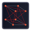 Untangle आइकन