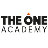The One Academy icon