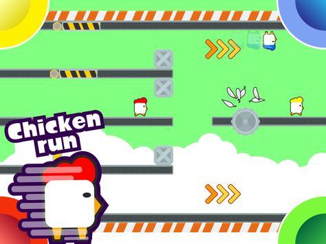 2 3 4 Player Mini Games screenshot 11