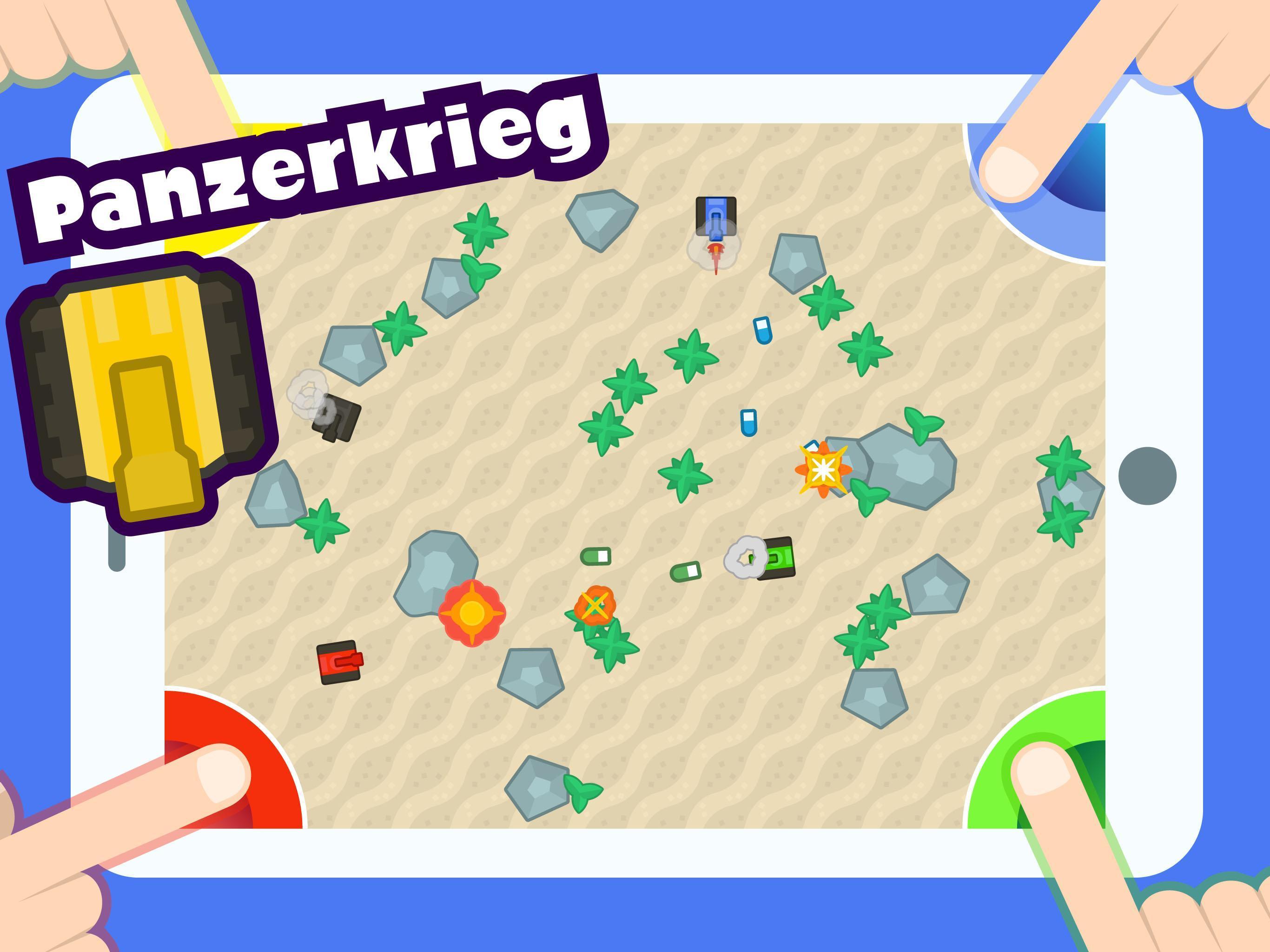 Spiele App Zu Zweit