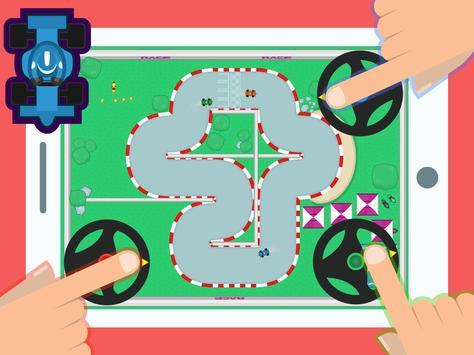 Juegos de 2 3 4 Jugadores captura de pantalla 8