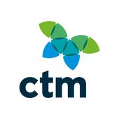 CTM Lightning icon