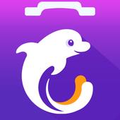 携程企业商旅-差旅预订管理,公司账户支付,免垫资报销 icon
