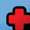 CellTrak ikona