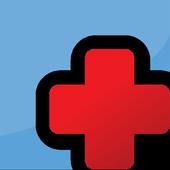 CellTrak icon