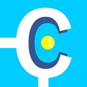 Cuarentacero icon
