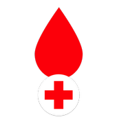 Icona Blood Donor