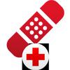 First Aid simgesi