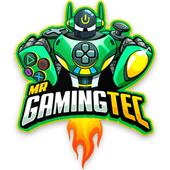 MrGamingTec icon