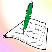 Лекции МехМата icon