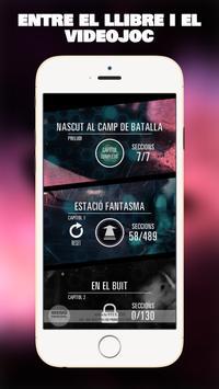 Heavy Metal Thunder en català screenshot 1