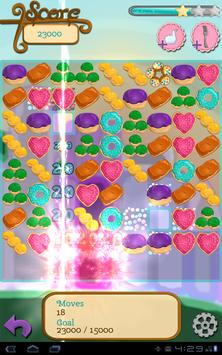 Donut Party screenshot 5