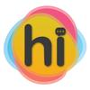 ikon Latihan Percakapan Bahasa Inggris - Cudu