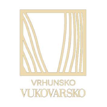 Vrhunsko Vukovarsko poster