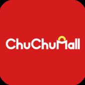 ChuChuMall-Hasilkan Uang Dengan Mudah icon