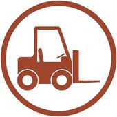 CINCH Warehouse icon