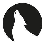 CultureMaps: Discover Wolfsburg icon