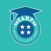 BGCA:Graduate for Más onCAMPus आइकन