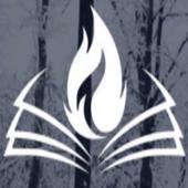 CBC Union grove NC icon