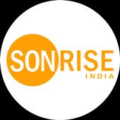 Sonrise India icon