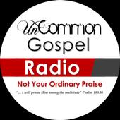UnCommon Gospel icon