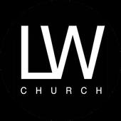 Living Word Church NJ icon