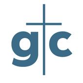 Grace Chapel Cullman icon
