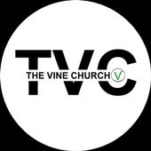 The Vine Church Va icon