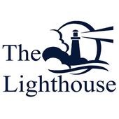 The Lighthouse - Church App icon