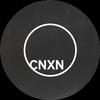 CNXNDC 圖標