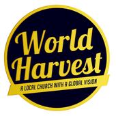 World Harvest Rice Lake icon
