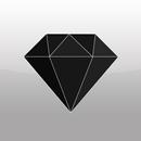 The Black Diamond Club APK