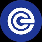 Excel Church Florida icon