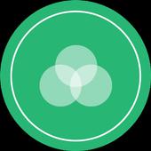OneCity Westville icon