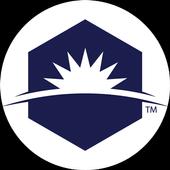 NHCC Spokane icon