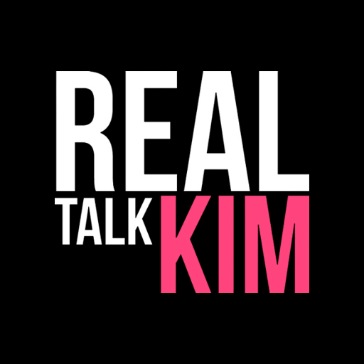 Real Talk Kim Go