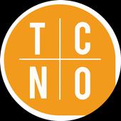 TCNO icon