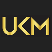 UKM icon