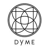 DYME icon