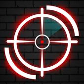 Crosshair Pro иконка