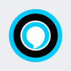 Ultimate Alexa ikon