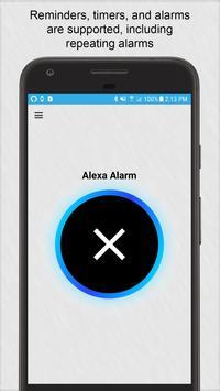 Ultimate Alexa 截圖 5