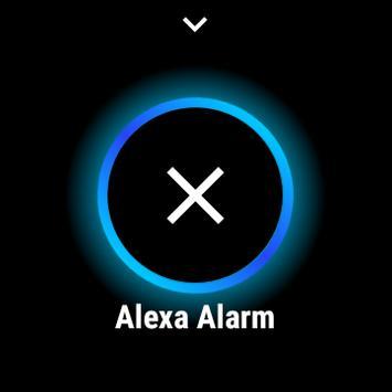 Ultimate Alexa 截圖 10