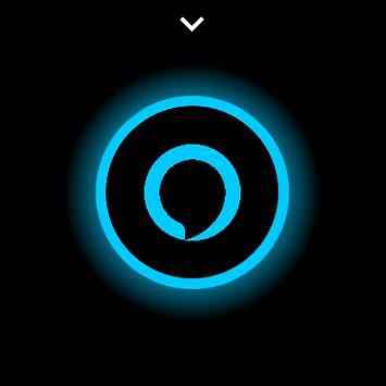 7 Schermata Ultimate Alexa