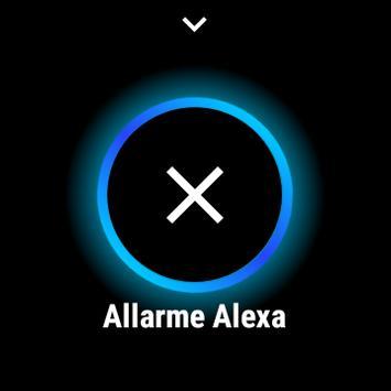 9 Schermata Ultimate Alexa
