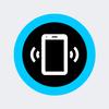 Phone Link for Alexa simgesi